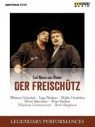 Der Freischutz - Weber | Legendary Performances