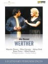 Werther - Massenet | Legendary Performances , Wenen 2005