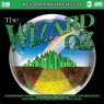 Wizard of Oz | meezing cd